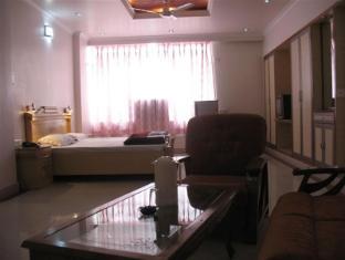 /ca-es/hotel-gaurav/hotel/kanpur-in.html?asq=jGXBHFvRg5Z51Emf%2fbXG4w%3d%3d