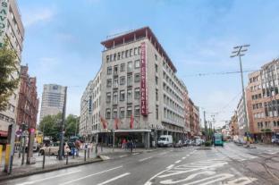 /ja-jp/hotel-continental/hotel/frankfurt-am-main-de.html?asq=jGXBHFvRg5Z51Emf%2fbXG4w%3d%3d