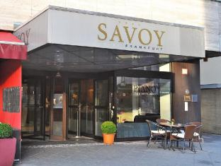 /ja-jp/savoy-hotel/hotel/frankfurt-am-main-de.html?asq=jGXBHFvRg5Z51Emf%2fbXG4w%3d%3d
