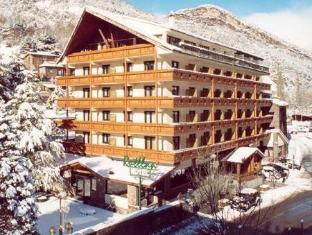 /en-sg/rutllan-spa/hotel/la-massana-ad.html?asq=jGXBHFvRg5Z51Emf%2fbXG4w%3d%3d