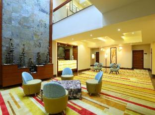 /ca-es/hotel-fortune-suites/hotel/coimbatore-in.html?asq=jGXBHFvRg5Z51Emf%2fbXG4w%3d%3d