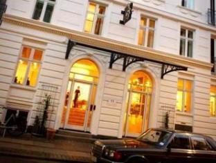 /axel-guldsmeden/hotel/copenhagen-dk.html?asq=jGXBHFvRg5Z51Emf%2fbXG4w%3d%3d