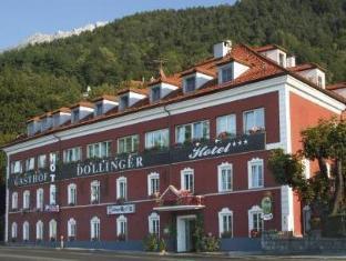 /ca-es/dollinger/hotel/innsbruck-at.html?asq=jGXBHFvRg5Z51Emf%2fbXG4w%3d%3d