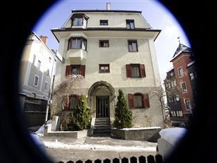 /ca-es/hotel-tautermann/hotel/innsbruck-at.html?asq=jGXBHFvRg5Z51Emf%2fbXG4w%3d%3d