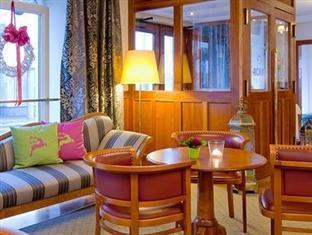 /cs-cz/achat-plaza-zum-hirschen/hotel/salzburg-at.html?asq=jGXBHFvRg5Z51Emf%2fbXG4w%3d%3d