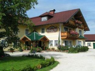/da-dk/bloberger-hof/hotel/salzburg-at.html?asq=jGXBHFvRg5Z51Emf%2fbXG4w%3d%3d