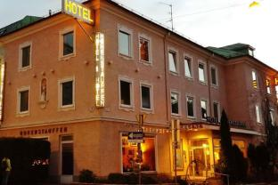 /cs-cz/hotel-hohenstauffen/hotel/salzburg-at.html?asq=jGXBHFvRg5Z51Emf%2fbXG4w%3d%3d