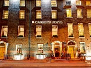 /th-th/cassidys-hotel/hotel/dublin-ie.html?asq=jGXBHFvRg5Z51Emf%2fbXG4w%3d%3d