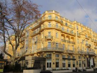 /zh-tw/austria-trend-parkhotel-schonbrunn-wien/hotel/vienna-at.html?asq=jGXBHFvRg5Z51Emf%2fbXG4w%3d%3d