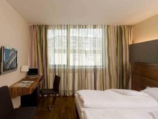 /hr-hr/eurostars-embassy/hotel/vienna-at.html?asq=jGXBHFvRg5Z51Emf%2fbXG4w%3d%3d