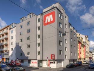 /de-de/meininger-hotel-wien-city-center/hotel/vienna-at.html?asq=jGXBHFvRg5Z51Emf%2fbXG4w%3d%3d