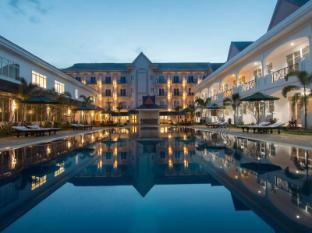 /ca-es/glorious-hotel-spa/hotel/kampong-thom-kh.html?asq=jGXBHFvRg5Z51Emf%2fbXG4w%3d%3d