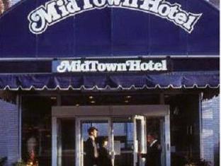 /bg-bg/midtown-hotel/hotel/boston-ma-us.html?asq=jGXBHFvRg5Z51Emf%2fbXG4w%3d%3d