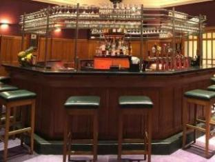 /th-th/the-clarence/hotel/dublin-ie.html?asq=jGXBHFvRg5Z51Emf%2fbXG4w%3d%3d
