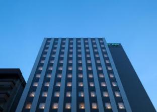 /zh-tw/unizo-inn-nagoya-sakae/hotel/nagoya-jp.html?asq=jGXBHFvRg5Z51Emf%2fbXG4w%3d%3d
