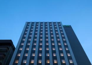 /bg-bg/unizo-inn-nagoya-sakae/hotel/nagoya-jp.html?asq=jGXBHFvRg5Z51Emf%2fbXG4w%3d%3d