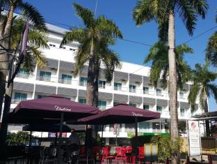 /zh-cn/cenang-plaza-beach-hotel/hotel/langkawi-my.html?asq=jGXBHFvRg5Z51Emf%2fbXG4w%3d%3d