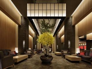 /ar-ae/kobe-minato-onsen-ren/hotel/kobe-jp.html?asq=jGXBHFvRg5Z51Emf%2fbXG4w%3d%3d