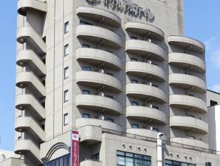 /bg-bg/hotel-alpha-inn-akita/hotel/akita-jp.html?asq=jGXBHFvRg5Z51Emf%2fbXG4w%3d%3d