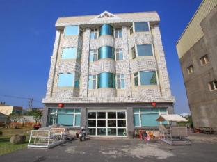 /ca-es/lukang-art-garden-inn/hotel/changhua-tw.html?asq=jGXBHFvRg5Z51Emf%2fbXG4w%3d%3d