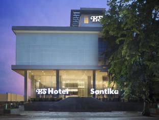 /ca-es/hotel-santika-pekalongan/hotel/pekalongan-id.html?asq=jGXBHFvRg5Z51Emf%2fbXG4w%3d%3d