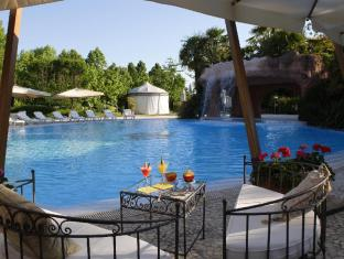 /da-dk/park-hotel-villa-fiorita/hotel/monastier-di-treviso-it.html?asq=jGXBHFvRg5Z51Emf%2fbXG4w%3d%3d