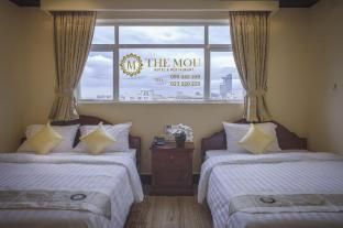 /es-es/the-mou-hotel/hotel/phnom-penh-kh.html?asq=jGXBHFvRg5Z51Emf%2fbXG4w%3d%3d