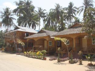 Soe Ko Ko Beach House & Restaurant