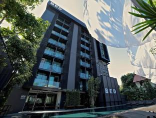 /th-th/bed-nimman-hotel/hotel/chiang-mai-th.html?asq=jGXBHFvRg5Z51Emf%2fbXG4w%3d%3d