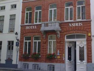 /he-il/hotel-asiris/hotel/bruges-be.html?asq=jGXBHFvRg5Z51Emf%2fbXG4w%3d%3d