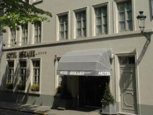 /de-de/hotel-biskajer-adults-only/hotel/bruges-be.html?asq=jGXBHFvRg5Z51Emf%2fbXG4w%3d%3d