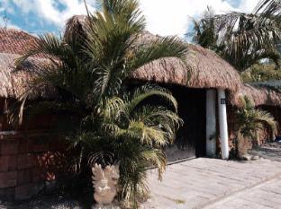 Haoluwak House In Kuta