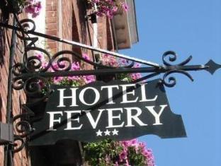 /de-de/hotel-fevery/hotel/bruges-be.html?asq=jGXBHFvRg5Z51Emf%2fbXG4w%3d%3d