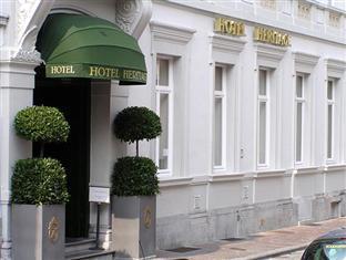 /en-sg/relais-chateaux-hotel-heritage/hotel/bruges-be.html?asq=jGXBHFvRg5Z51Emf%2fbXG4w%3d%3d