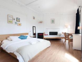/bg-bg/wow-barcelona-hostel/hotel/barcelona-es.html?asq=jGXBHFvRg5Z51Emf%2fbXG4w%3d%3d