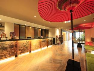 /ar-ae/centurion-cabin-spa-kyoto-artificial-radium-hot-spring/hotel/kyoto-jp.html?asq=jGXBHFvRg5Z51Emf%2fbXG4w%3d%3d