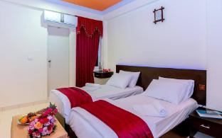 /de-de/villingili-inn/hotel/male-city-and-airport-mv.html?asq=jGXBHFvRg5Z51Emf%2fbXG4w%3d%3d
