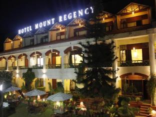 /cs-cz/hotel-mount-regency/hotel/mount-abu-in.html?asq=jGXBHFvRg5Z51Emf%2fbXG4w%3d%3d