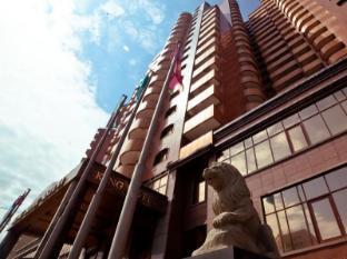 /cs-cz/king-hotel-astana/hotel/astana-kz.html?asq=jGXBHFvRg5Z51Emf%2fbXG4w%3d%3d