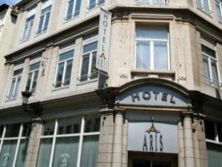 /de-de/aris-grand-place-hotel/hotel/brussels-be.html?asq=jGXBHFvRg5Z51Emf%2fbXG4w%3d%3d