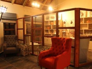 /cs-cz/kusudalweni-safari-lodge-spa/hotel/kruger-national-park-za.html?asq=jGXBHFvRg5Z51Emf%2fbXG4w%3d%3d