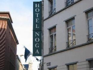 /de-de/hotel-noga/hotel/brussels-be.html?asq=jGXBHFvRg5Z51Emf%2fbXG4w%3d%3d