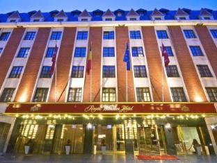 /de-de/warwick-brussels-grand-place/hotel/brussels-be.html?asq=jGXBHFvRg5Z51Emf%2fbXG4w%3d%3d