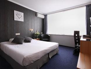 /bg-bg/leonardo-hotel-charleroi-city-center/hotel/charleroi-be.html?asq=jGXBHFvRg5Z51Emf%2fbXG4w%3d%3d