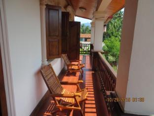 /cs-cz/villa-ban-phanluang/hotel/luang-prabang-la.html?asq=jGXBHFvRg5Z51Emf%2fbXG4w%3d%3d