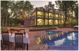 /ca-es/swapna-srushti-resort/hotel/gandhinagar-in.html?asq=jGXBHFvRg5Z51Emf%2fbXG4w%3d%3d