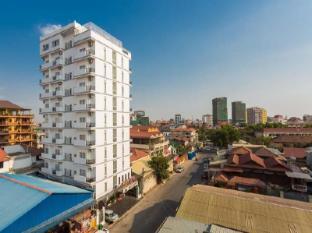 /es-es/new-midtown-hotel/hotel/phnom-penh-kh.html?asq=jGXBHFvRg5Z51Emf%2fbXG4w%3d%3d