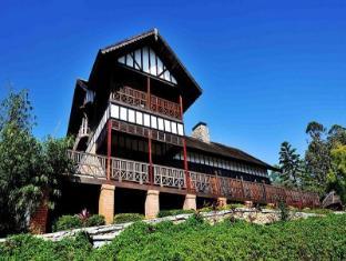 /de-de/the-view-resort-restaurant_2/hotel/pyin-oo-lwin-mm.html?asq=jGXBHFvRg5Z51Emf%2fbXG4w%3d%3d