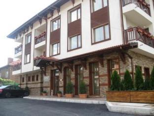 /vi-vn/aquilon-residence-spa/hotel/bansko-bg.html?asq=jGXBHFvRg5Z51Emf%2fbXG4w%3d%3d
