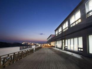 /cs-cz/sacheon-grand-hotel/hotel/gyeongsangnam-do-kr.html?asq=jGXBHFvRg5Z51Emf%2fbXG4w%3d%3d